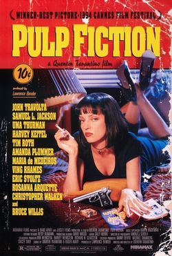 Pulp.Fiction