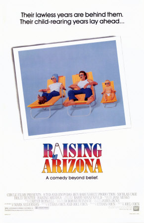 Raising.Arizona